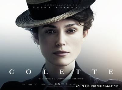 Colette (2018) Normal_003