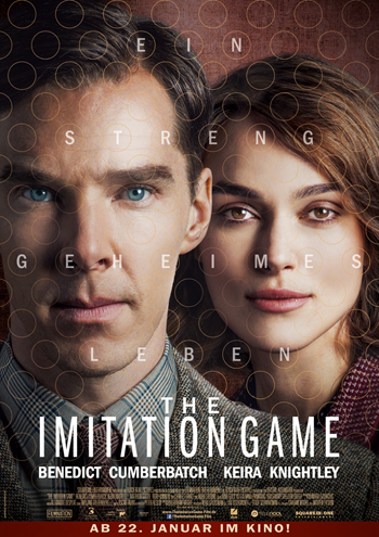 affiche_imitationgame